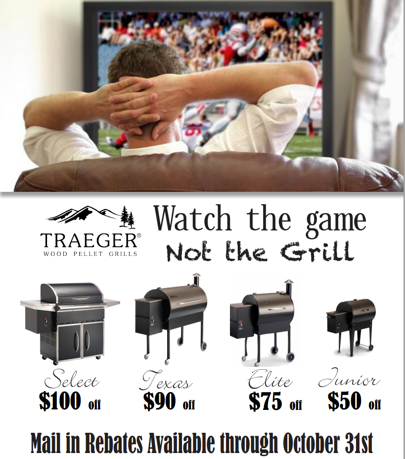 game not grill